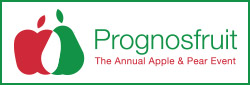 Prognosfruit, the Annual Apple & Pear Event